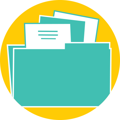 FPPSE ICON For Educators REVISED