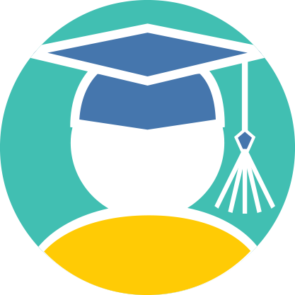 FPPSE ICON For Students REVISED